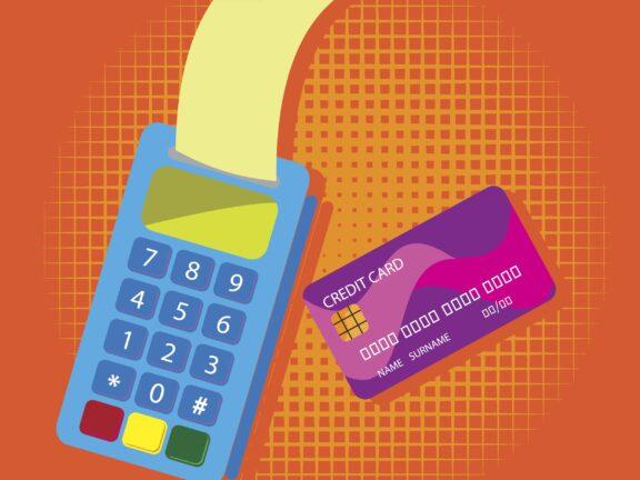 Comment obtenir un reçu pour votre achat