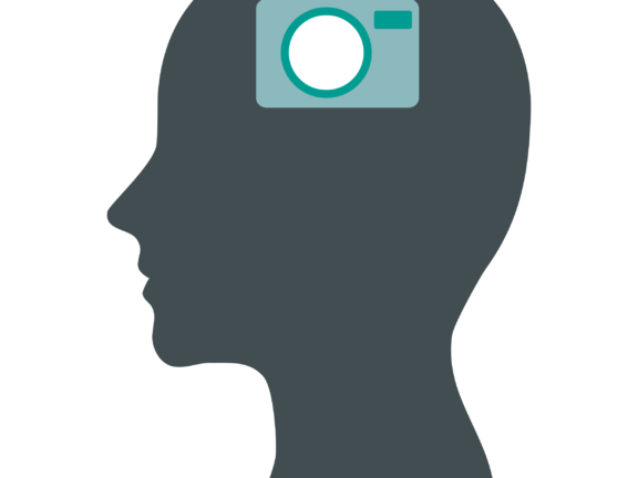 Your brain loves video – why video marketing is so important